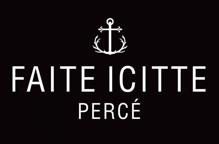 CRÉATIONS FAITE ICITTE